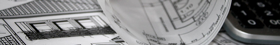 banner-AII